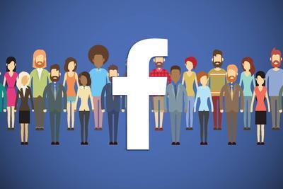 FB北美日活用户数量反弹 数据泄露事件影响甚微