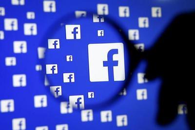 由于软件漏洞 1400万Facebook用户的私密帖子被公开