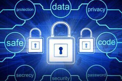 事件驱动网络安全博弈:跨国企业如何保护数据安全?