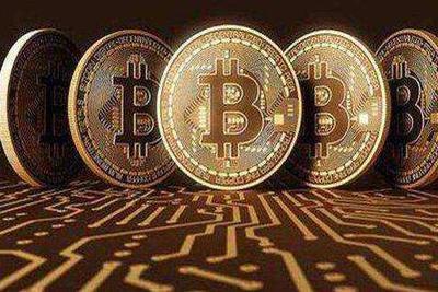 央行5谈虚拟货币 严监管成关键词