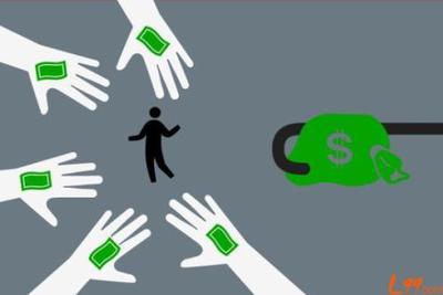 解密独角兽:投资有秘诀 90%靠创始人