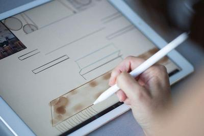 曝苹果旗舰手机iPhone X Plus将支持iPen 需另外购买
