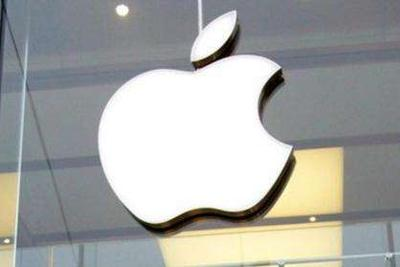 iOS 12泄露新iPad设计:窄边框/无刘海/支持Face ID
