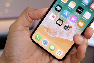 """""""降速门""""之前花钱换iPhone电池的 苹果将退款394元"""