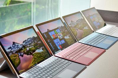 微软计划年底推廉价Surface:售价不到3000对抗iPad