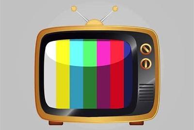 电视或许不再是16:9 屏幕趋势掀起想象论战