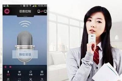 受手机严重冲击:中国电视必须向智能化转型