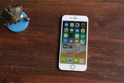 苹果iOS 11.4 beta 6开发者预览版/公测版推送