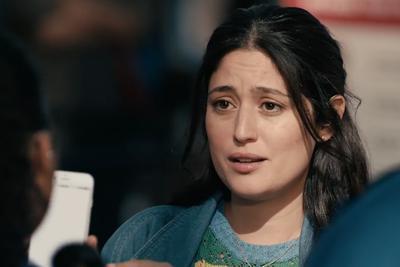 三星新广告讽刺iPhone降速门 让老用户更换S9手机