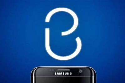 三星宣布将把Bixby应用于更多家电产品