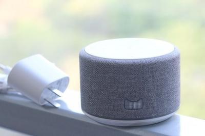 价格战后 智能音箱技术与内容将成为竞争热点?