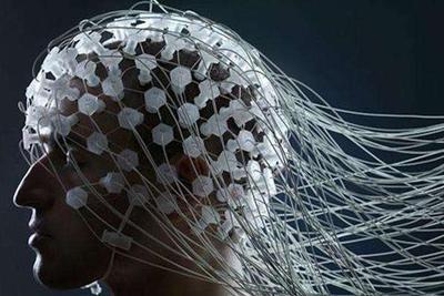 太恐怖,脑电波监测员工工作状态不可行