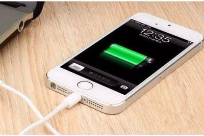 最低4000mAh起 各价位大容量电池手机推荐