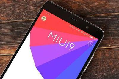 小米MIUI 9.5.8稳定版更新 修复充电异常问题