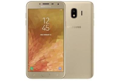 三星Galaxy J4渲染图曝光 主打低端手机市场