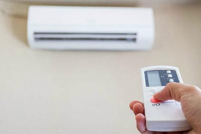 夏天来了 我们该如何选购一款满意的空调