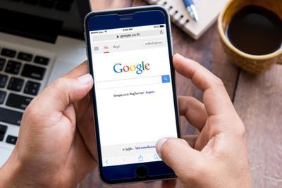谷歌被控追踪440万英国iPhone用户:索赔43亿美元
