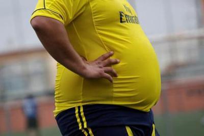 为减肥不吃早餐?一周三次以上不吃早饭更易长胖