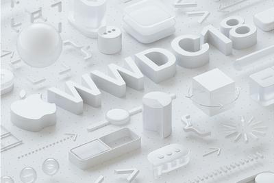 WWDC18即将召开 锁定新浪科技看最全面的现场报道