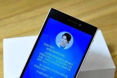 网曝格力要求售后人员买格力手机:3200元一台