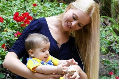 听力障碍家长福音:研究者开发听懂婴儿哭闹翻译软件
