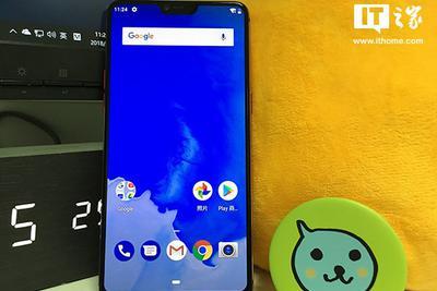 Android P新特性:触摸指纹识别器能阻止手机息屏