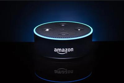 Echo智能音箱记录用户隐私 舆论已炸锅