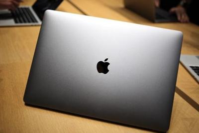 MacBook部分产品缺货:苹果要发布新品了