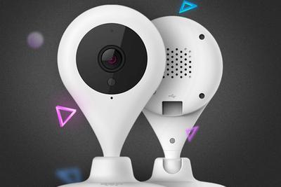 大批360智能摄像机无法正常工作 官方回应:正在修复