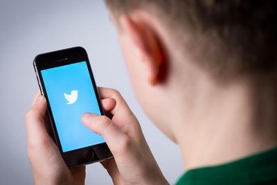 Twitter响应欧盟GDPR  封杀13岁以下用户的账号