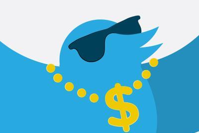 Twitter拟发行10亿美元高级可转债 2024年到期