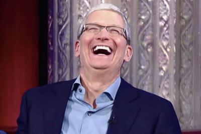 苹果售后改政策,是iPhone都能全球保修?不存在的!