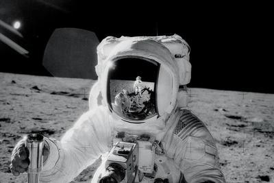 """登月条件复杂 俄""""月球25""""探测飞船将延期发射"""