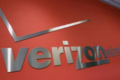 Verizon推新无限流量套餐 吸引重度数据用户