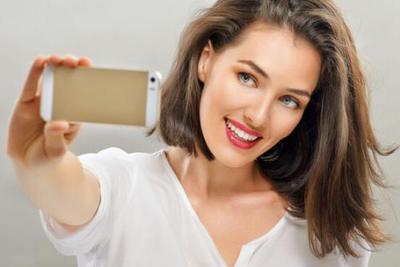 扔掉单反轻装出行 市售热门拍照手机选购指南