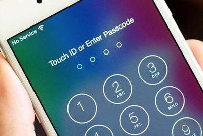 外媒称iOS 12的新安全机制已遭破解