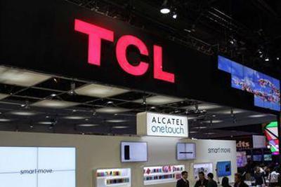 拆分消费电子、押注面板业务 TCL阵痛过后能否重生?