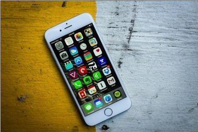 1999元你买吗? 32GB版iPhone 6全新上架