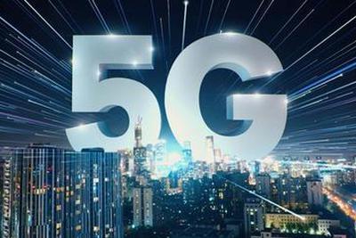 博朋克的未来 也许就基于5G+AI的下一场「工业革命」