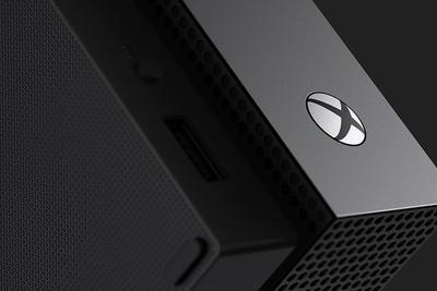 微软下一代Xbox性能可能会媲美PC