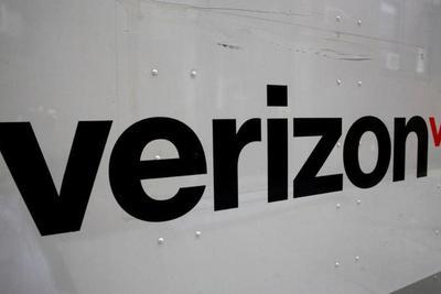 Verizon将停止向第三方出售手机定位数据