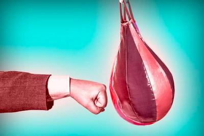 外露的睾丸,是人类最严重的演化失误?