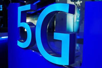 5G的前世今生 究竟因何而来 因何而起