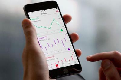 iPhone还能医学研究?斯坦福的教授们是怎么说的
