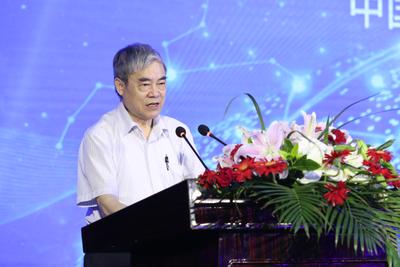 中国信通院与华为等建网络5.0联盟:推关键技术创新