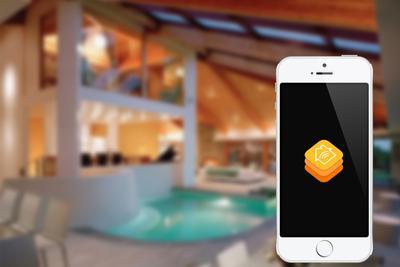 HomeKit成国内厂商新机会 智能家居市场会变天吗?