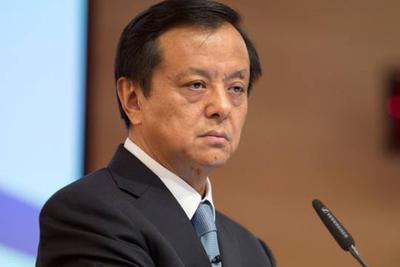 李小加:小米停CDR或因风险大 不干预新经济公司估值