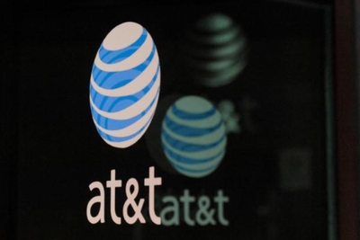 收购时代华纳后 AT&T首次将娱乐与手机服务相整合