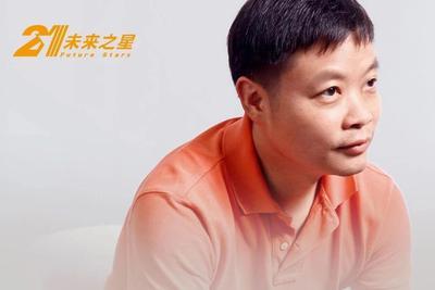 何小鹏:造车新势力做大必须具备三个条件