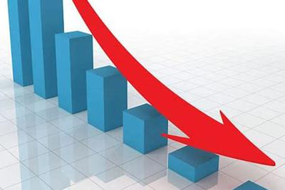 5月洗衣机线下市场:三星量额现最大跌幅